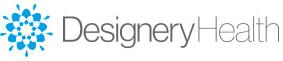 Designery Health - Logo